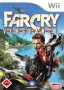 Spieletest: Far Cry Vengeance - Sinnlos im Dschungel