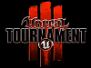 Neuer Name für Unreal Tournament 2007