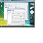 VirtualBox: Open-Source-Konkurrent für VMware