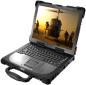 Neue Outdoor-Notebooks von Dell und Acturion