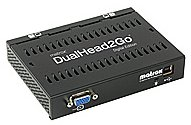 DualHead2Go Digital Edition