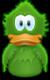 Adium 1.0 - Instant Messenger für MacOS X