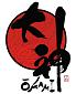 Spieletest: Okami - Mythologie & Action