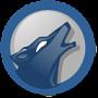 Musik-Player Amarok 1.4.5 erschienen