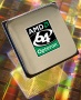 AMD bringt sparsamere Opterons und senkt die Preise