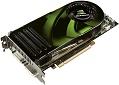 GeForce 8800 GTS mit 320 MByte verfügbar