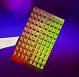 Intel-Forschung: 1 Teraflop mit 80 Cores bei 62 Watt