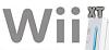 Erster Wii-Modchip für Importe, Homebrew und Film-DVDs