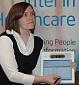Intels Tablet-PC für Krankenschwestern kommt auf den Markt