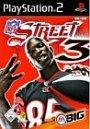 Spieletest: NFL Street 3 - Football mit Style und Respekt
