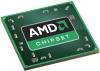 Neuer AMD-Chipsatz 690G mit Grafik - schneller als Intel