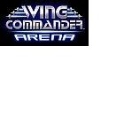 Wing Commander ist wieder da (Update)