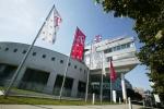Telekom setzt auf Breitband, Mobilfunk und Web 2.0