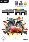 Trackmania United (PC)