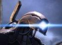 GDC: Mass Effect hinterlässt Eindruck