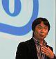GDC: Nintendo Wii - Miyamotos Design-Geheimnisse