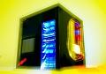 CeBIT: Monster-PC mit acht Cores für 20.000 Euro zu gewinnen