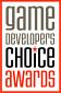 GDC: Entwickler küren Gears of War, Okami und Wii Sports