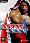 Boxsport Manager (Windows-PC)