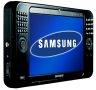 Samsung Q1 Ultra: Notebook im Handtaschenformat