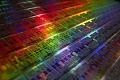 """AMD: Quad-Core """"Barcelona"""" kommt mit 68 und 95 Watt"""