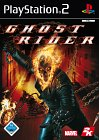 Ghost Rider (PS2, PSP)