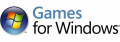 """Games for Windows"" - Microsoft startet neues Logo-Programm"