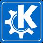 KDE 4.0 kommt im Oktober 2007