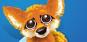 Mozilla schickt Kit ins Rennen