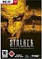 Spieletest: Stalker - Spät, aber gut