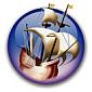 NeoOffice 2.1 kostenlos erhältlich