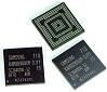 Neue Ein-Chip-Lösung von Samsung für Smartphones