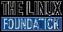 Vorstand der Linux Foundation komplett