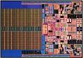 """Intel: Neuer Core 2 """"Penryn"""" 20 bis 45 Prozent schneller"""