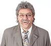 Mehrwertsteuererhöhung ermöglichte Schlämmer-Blog