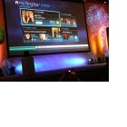 GDC: Sony über Game 3.0