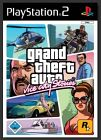 Grand Theft Auto - Vice City Stories (PS2)