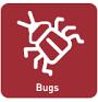Entwicklungsplattform Launchpad 1.0 erreicht Beta-Phase