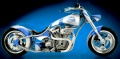 Intel startet Embedded-Quad-Core und UMPC-Chopper