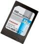 Transcend: SSD mit 32 GByte für 444,- Euro