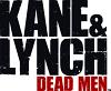 Kane & Lynch kommen auch auf die PlayStation 3