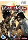 Prince of Persia - Rival Swords (Wii)