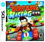 Spieletest: Diddy Kong Racing - Adventure-Rennen fürs DS