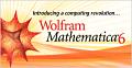 """""""Mathematica wurde neu erfunden"""""""