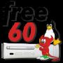 Linux als Live-CD für Xbox 360