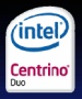 "Intel startet mit neuer Centrino-Generation ""Santa Rosa"""