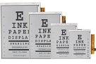 E Ink stellt neue Display-Generation Vizplex vor