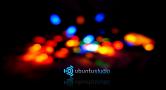 Ubuntu Studio für Kreative