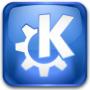 Knut - KDE veröffentlicht erste Alpha von KDE 4.0