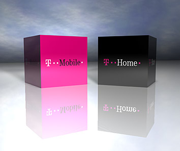 telekom one company one service. Black Bedroom Furniture Sets. Home Design Ideas